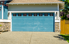 Garage Door And Opener Repairs St Paul, MN 651-376-0001